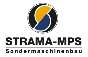 logo_strama