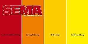 SEMA Logo Farbe Text EN 300x150