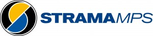 Strama-Logo_Color